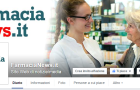 Farmacianews.it ha aperto la sua pagina su Facebook