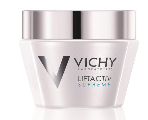 Liftactiv Supreme Crema Giorno_COSMETIQUE Active