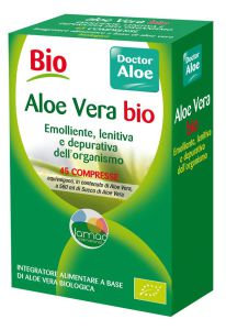 aloe vera bio doctor aloe_KIGROUP