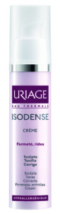 isodense-creme-50ml-packshot-hd-1